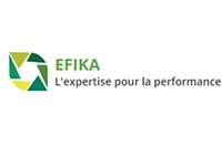 Client Efika