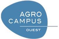 Client Agro Campus