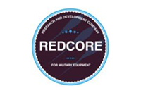 Client Redcode