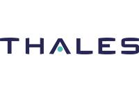 Client Thales