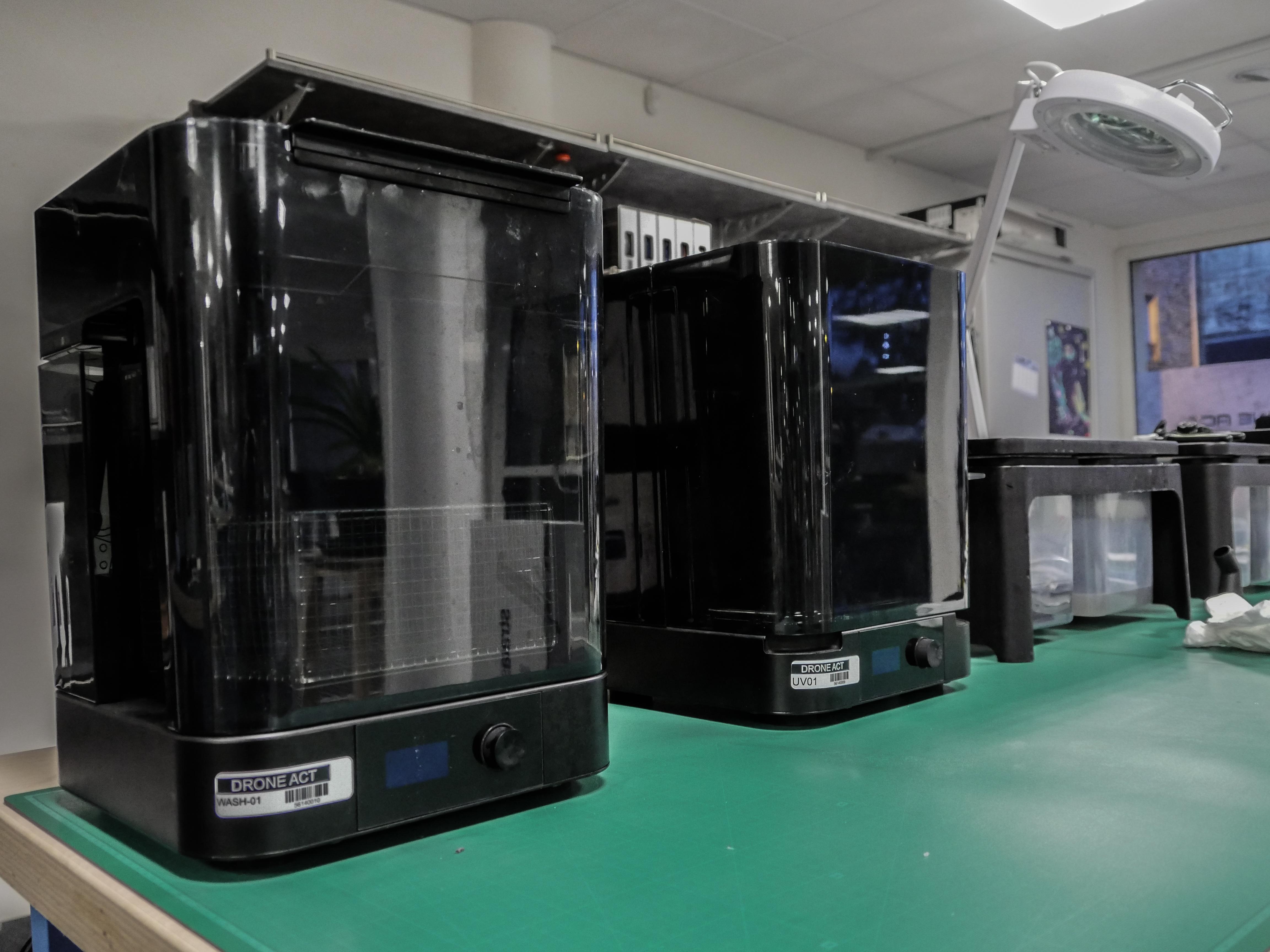 Impression 3D Bretagne